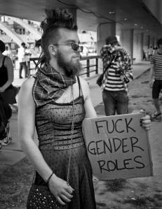 fckgenderroles