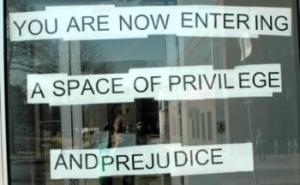 privilege-and-prejudice